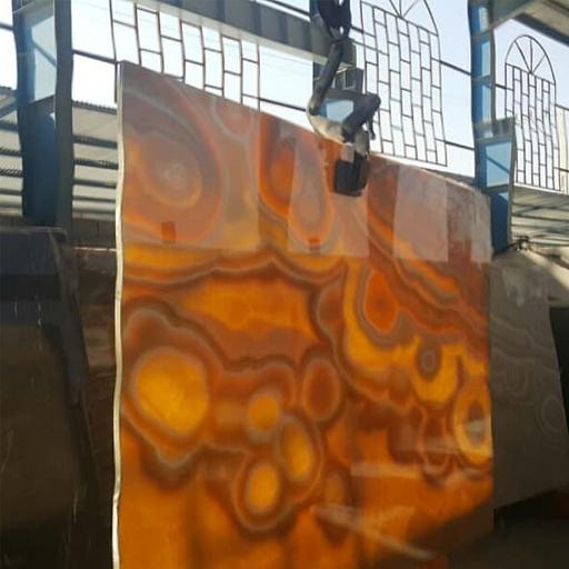 سنگ مرمر پرتقالی مشهد